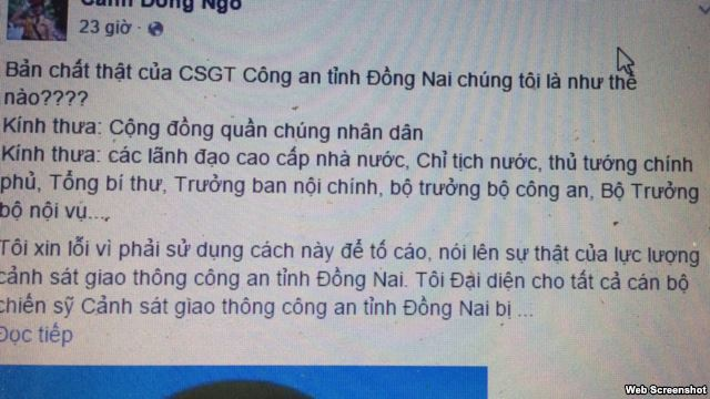 canh-dong-ngo-2