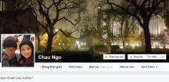 facebook-ngo-bao-chau