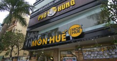 Huy Vietnam