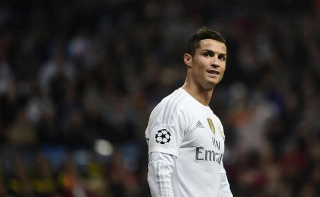 16 kỷ lục bóng đá chờ bị phá trong năm 2016 - ảnh thể thao