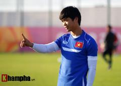 Cong-Phuong-benh-di-ung