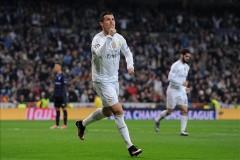 Ronaldo-1