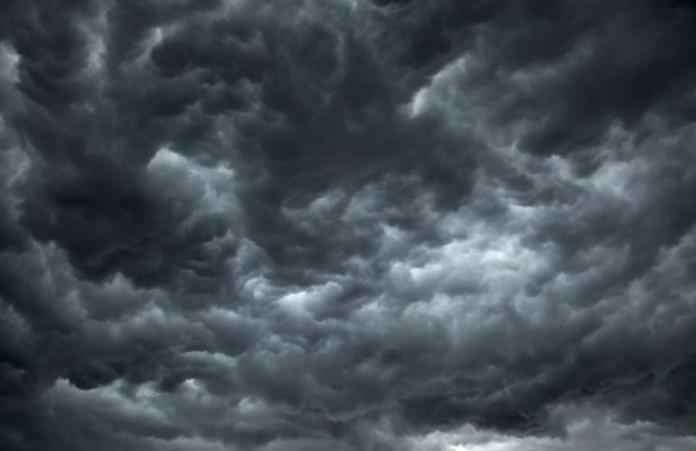 Nhiều cơn bão xuất hiện là để cứu mạng người