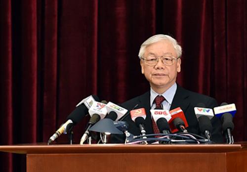Ảnh chinhphu.vn