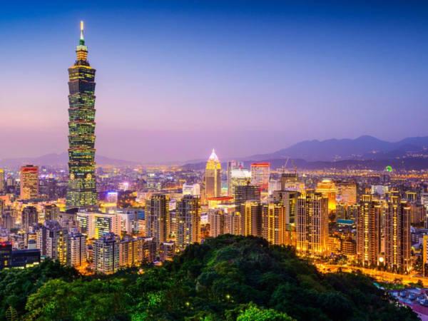 Điểm danh 20 thủ đô tỷ phú trên thế giới - Ảnh 11.