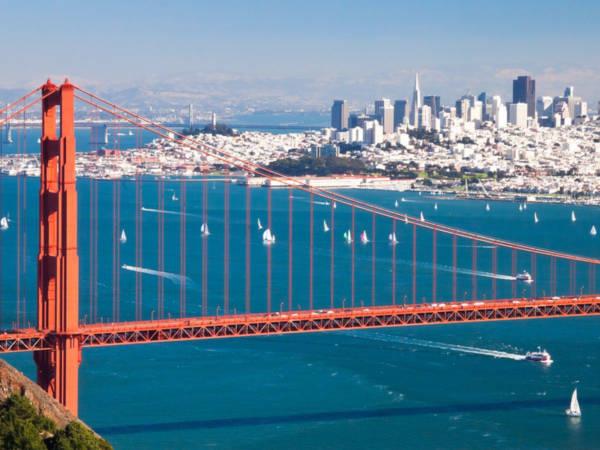 Điểm danh 20 thủ đô tỷ phú trên thế giới - Ảnh 12.