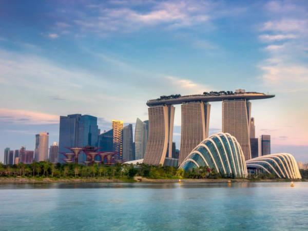 Điểm danh 20 thủ đô tỷ phú trên thế giới - Ảnh 14.
