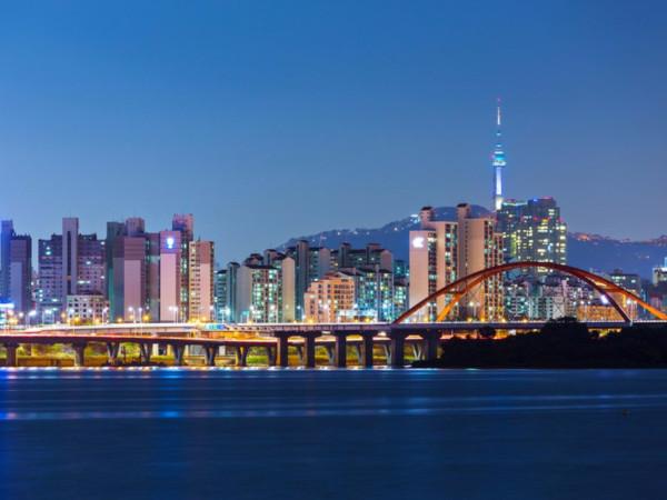 Điểm danh 20 thủ đô tỷ phú trên thế giới - Ảnh 15.