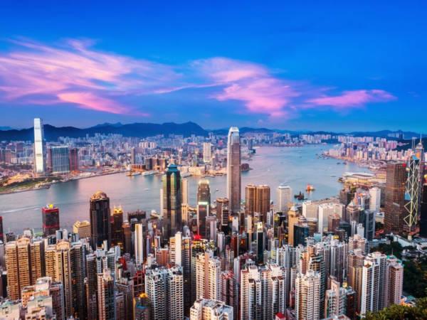 Điểm danh 20 thủ đô tỷ phú trên thế giới - Ảnh 4.