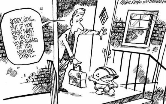 Tập đoàn nhà nước, nợ công, trốn thuế, DNNN, đầu tư, Tập-đoàn-nhà-nước, nợ-công, trốn-thuế, DNNN, đầu-tư,