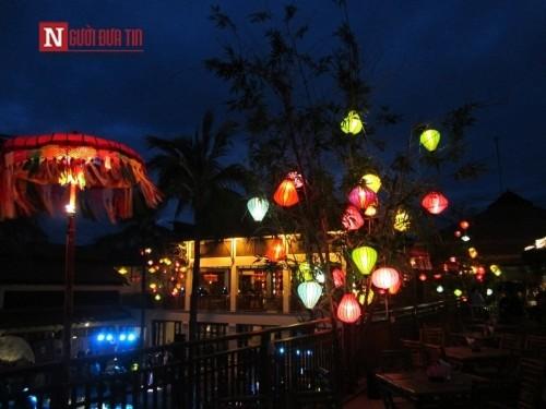 Chuyện người Tây mê mẩn ăn Tết Việt ở Đà Nẵng - Ảnh 3