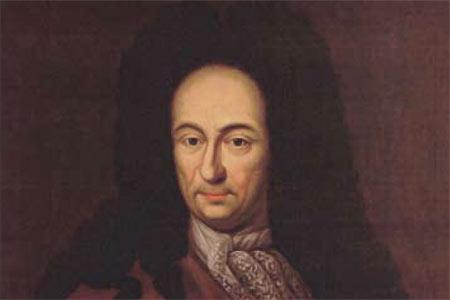 nha-toan-hoc-Leibniz