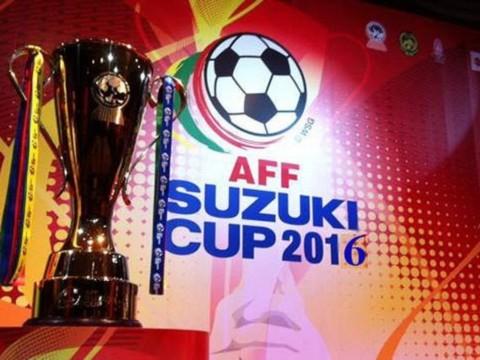Philippines xin rút, Việt Nam sẽ tổ chức AFF Cup 2016? - Ảnh 1
