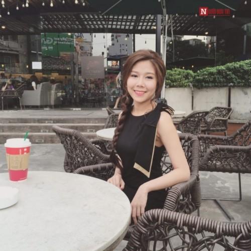 Nữ doanh nhân xinh đẹp và những lần nhẹ nhàng bước qua 'tâm bão' - Ảnh 4