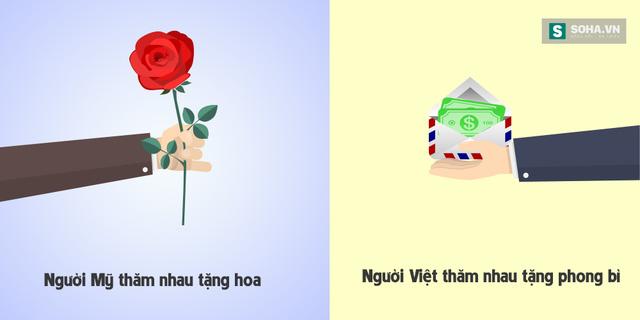 26-so-sanh-cuc-vui-nhung-cuc-dau-giua-nguoi-viet-va-nguoi-my (3)