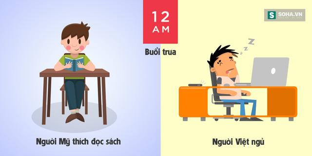26-so-sanh-cuc-vui-nhung-cuc-dau-giua-nguoi-viet-va-nguoi-my (4)