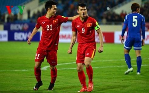 Cong Vinh Van Toan