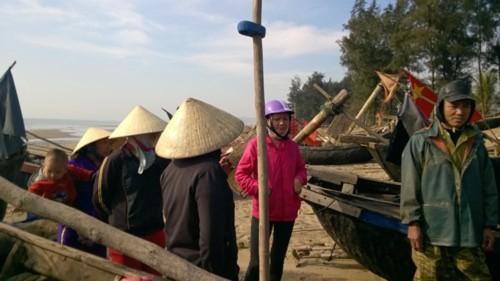 Dan vay UBND tinh Thanh Hoa, to FLC