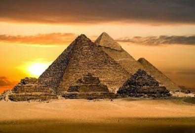 Kim tự tháp