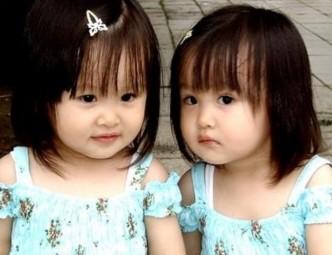 Ông bố Việt 34 tuổi sốc vì 1 trong 2 bé sinh đôi không phải con mình - Ảnh 1