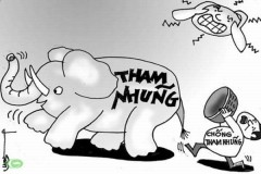 Minh họa laodong.com.vn