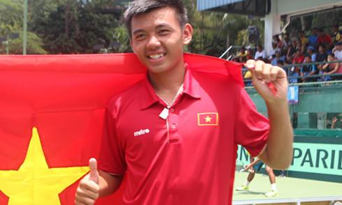 hoang-nam-giup-tuyen-viet-nam-hoa-indonesia-o-davis-cup-1