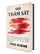 dai-tham-sat