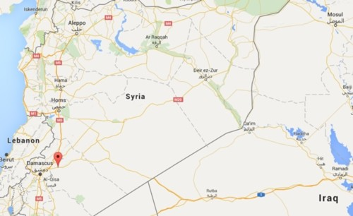 is-tan-cong-gan-thu-do-syria-250-nguoi-mat-tich-1