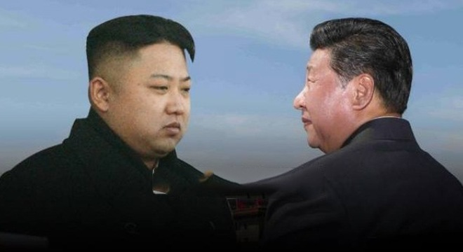 Triều Tiên không mời Trung Quốc dự Đại hội Đảng?