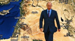 lavrov-putin-and-mp-of-middle-east-1460961757312-26-0-352-640-crop-1460961845601