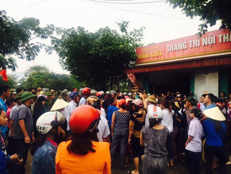 QuangBinh29.4.16-(2)