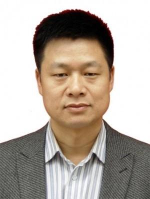 Tiến sĩ Lý Nghiêm Quân (Ảnh: mạng Minh Huệ).
