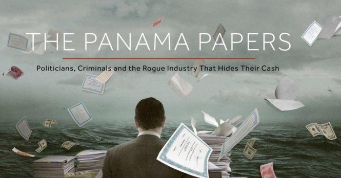 Tài liệu Panama