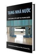 tang-nha-nuoc