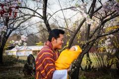 quoc-vuong-bhutan-1