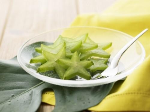 Lợi ích sức khỏe tuyệt vời từ quả khế chua - Ảnh 4