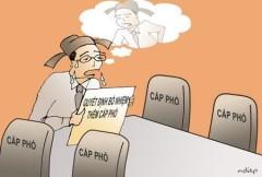 cap-pho