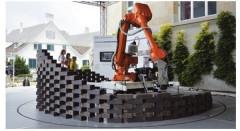 robot-xay-dung-1