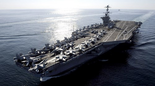 USS-John-C.-Stennis