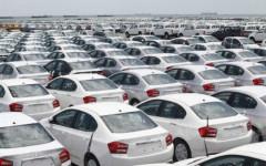 Thái Lan từ lâu đã trở thành công xưởng ôtô của thế giới. Ảnh vnexpress.net