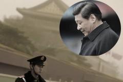 Chỉ 2,2% đảng viên đạt chuẩn và nguy cơ sụp đổ của ĐCS Trung Quốc