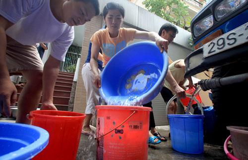 Ảnh Hoàng Thành – vnexpress.net