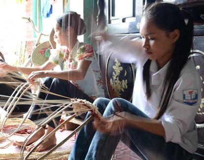 thu-khoa-Nguyen-Thi-Nhu-Quynh