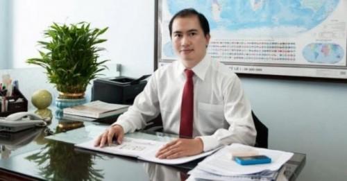 Ông Võ Kim Cự nói 'một nửa sự thật': Các luật sư lên tiếng - Ảnh 1