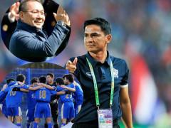 Leicester City của tỷ phú Vichai Srivaddhanaprabha giúp ĐT Thái Lan nuôi dưỡng giấc mơ World Cup.