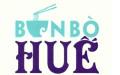 Logo nhãn hiệu Bún bò Huế do tỉnh Thừa Thiên - Huế đăng ký bảo hộ. Ảnh vnexpress.net
