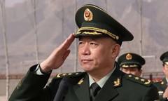Vương Kiến Bình
