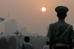 ĐCS Trung Quốc diệt vong