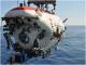 Tàu lặn sâu tiên tiến nhất của Trung Quốc JiaoLong hoạt động ở Biển Đông.