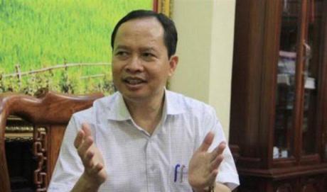 Gui cac quan chuc xu Thanh dang me mai di dep 'tin don'… - Anh 1